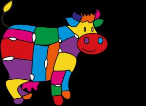 Logo vrolijkebeelden.nl vrolijke beelden webwinkel